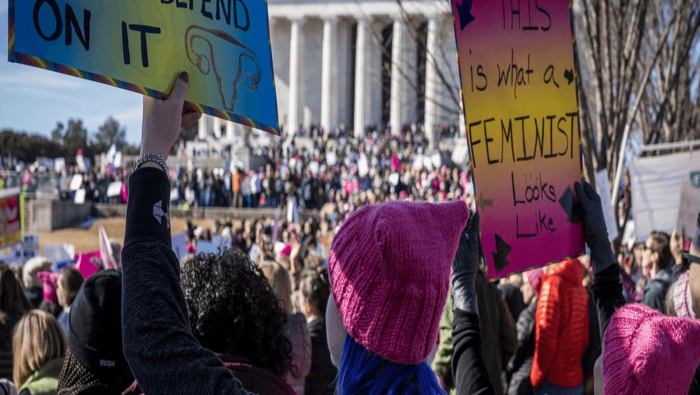 Gode tider for anti-gender-bevegelsen