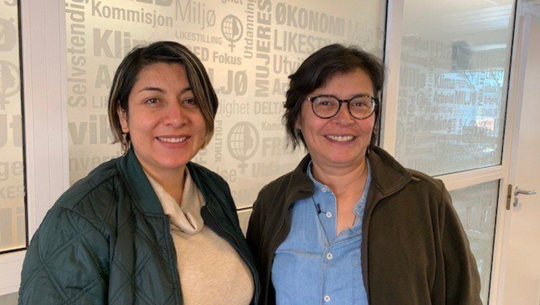 Viktigere og farligere å støtte fredsprosessen i Colombia