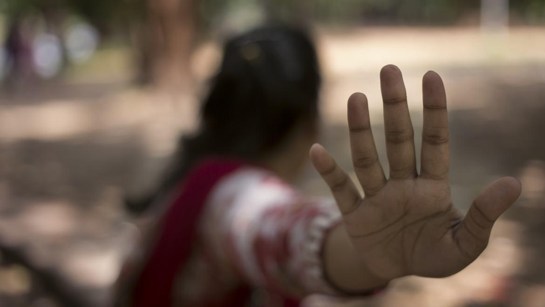 Stopp vold og trakassering av kvinner i arbeidslivet