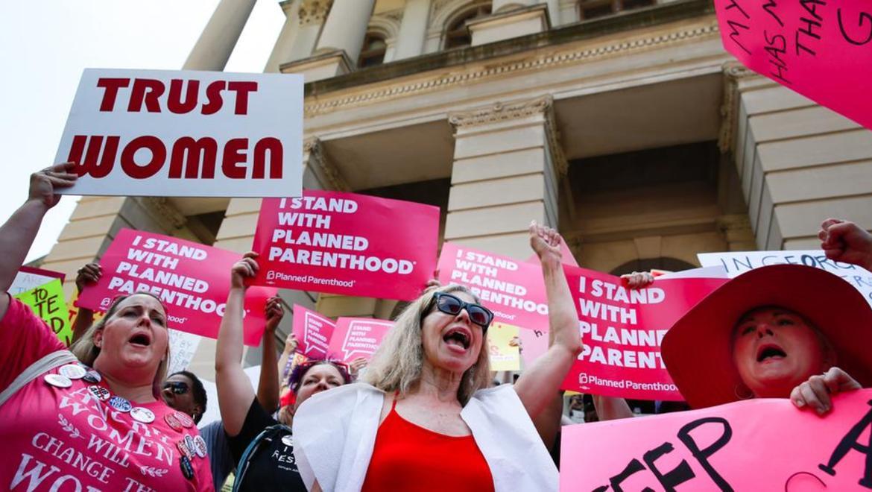 Koronakrisen vil ramme kvinner hardest