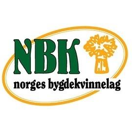 Norges Bygdekvinnelag