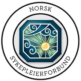 Norsk Sykepleierforbund