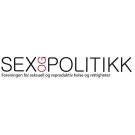 Sex og Politikk