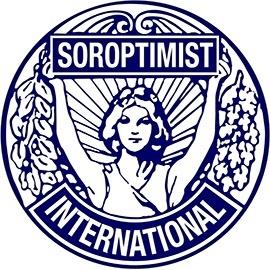 Norgesunionen av Soroptimistklubber