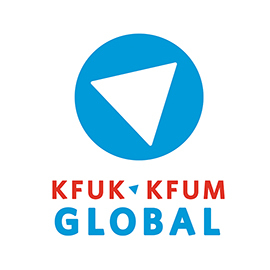 KFUK-Utvalget