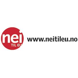 Nei til EUs kvinneutvalg