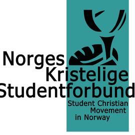 Norges Kristelige Studentforbunds kvinnegruppe
