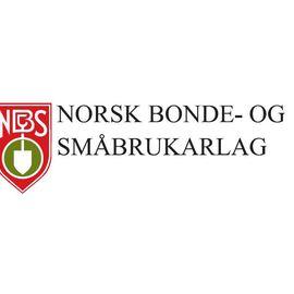 Norsk Bonde- og Småbrukarlags Kvinneutvalg