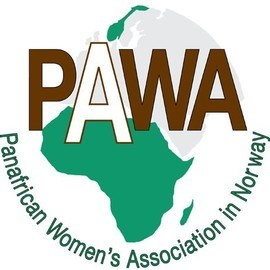 Pan-African Women's Association