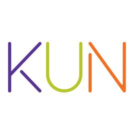 KUN - Senter for kunnskap og likestilling
