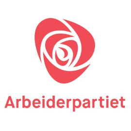 Arbeiderpartiets Kvinnenettverk