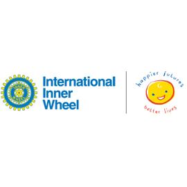 Inner Wheel Norge