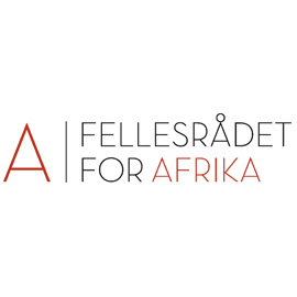 Fellesrådet for Afrika