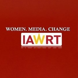International Association of Women in Radio and Television, Norge