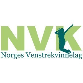 Norges Venstrekvinnelag