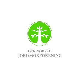 Den norske jordmorforening