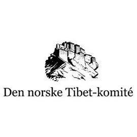 Den norske Tibet-komités Kvinneutvalg
