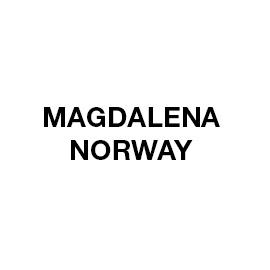 Magdalena Norway
