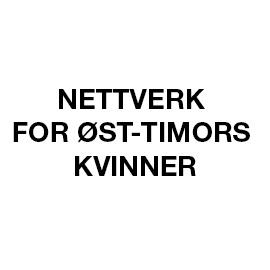 Nettverk for Øst-Timors kvinner (NET)