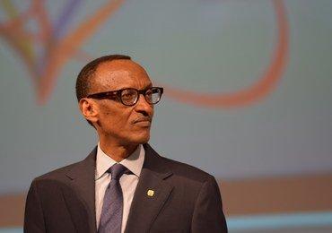 Presidenten løslater 367 kvinner og jenter fengslet for abort i Rwanda