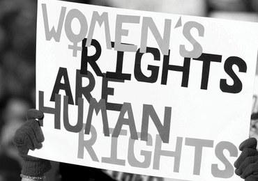 FOKUS krever at kvinner skal ha tilgang til lovlig abort i nytt opprop